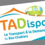 TaDispo