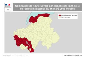 carte-communes-iahp-nov2016_2
