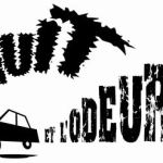 le_bruit_et_lodeur