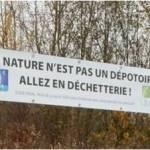 pas pollution