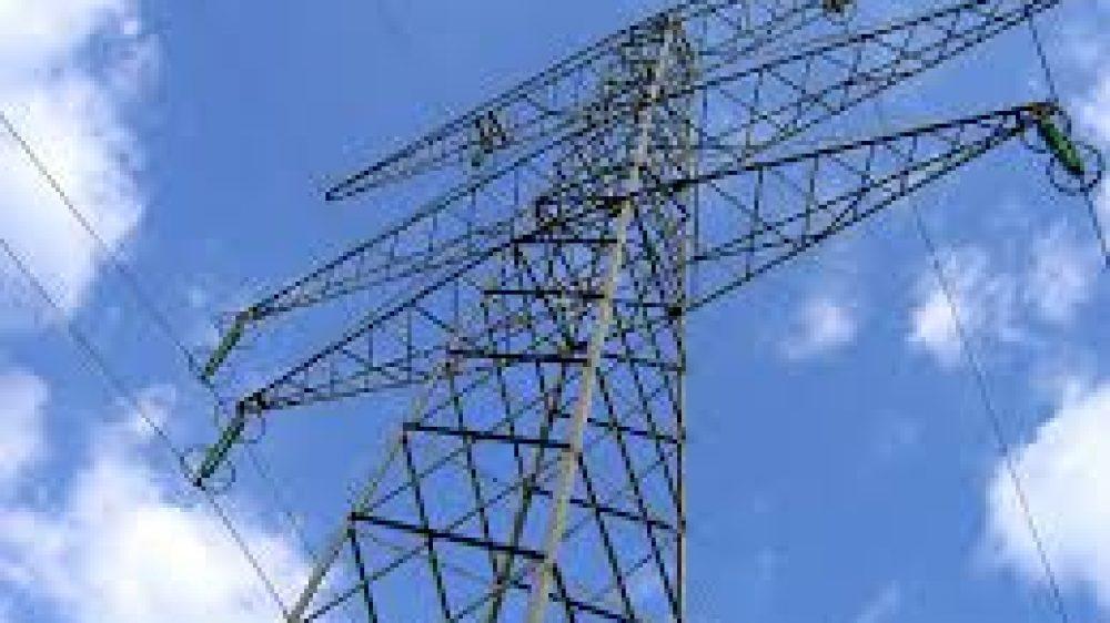 FERMETURE DES AGENCES EDF EN 2019